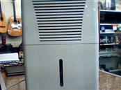 GE Air Purifier & Humidifier ADEL30LRQ2